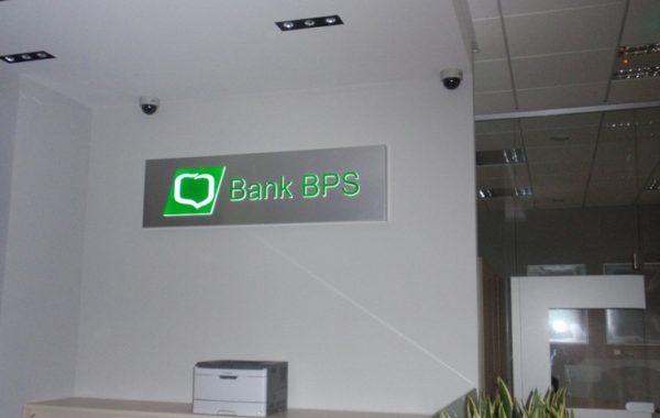 Bank Polskiej Spółdzielczości