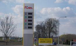 Fuel Lubawa (4)